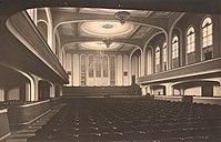 Konzerthaus Breslau Innenansicht.jpg