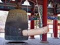 Korea-Beoun-Beopjusa 1783-06.JPG