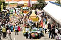 Korea-The Flower Festival of Paju City-02.jpg