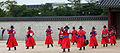 Korea Gyeongbokgung Guard 06.jpg