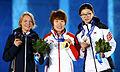 Korea Shim Sukhee Sochi ST1500m 09.jpg