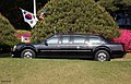 Korea US President Obama Visiting 01 (14043084775).jpg