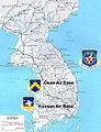 Korea map-7thaf.jpg