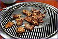 Korean barbecue-Galbi-06.jpg