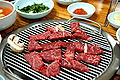 Korean barbecue-Hoenggye hanu-01.jpg