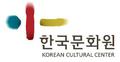 Korean cultural center.png