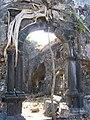 Korlai fort entrance.jpg