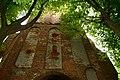 Kornevo, Kaliningradskaya oblast' Russia, 238441 - panoramio - Anton Yefimov (17).jpg