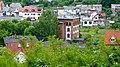 Koronowo - panoramio (54).jpg