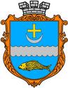 Koropec s.png