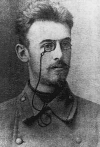 Korotkow