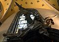 Kortrijk Onze-Lieve-Vrouwekerk 17052015 7.jpg