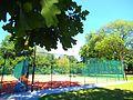 Korty tenisowe w Ciechocinku.jpg