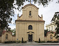 Kostel sv. Alzbety.jpg