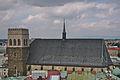 Kostel svatého Mořice, Olomouc.jpg
