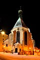 Kostol sv. Kataríny, Banská Štiavnica.jpg