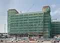 KotaKinabalu Sabah Queen-Elizabeth-Hospital-02.jpg