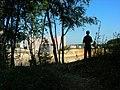 Kotelniki, Moscow Oblast, Russia - panoramio (12).jpg