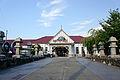 Kotohira Station05s5s4592.jpg