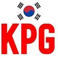 Kpopulism logo.jpg