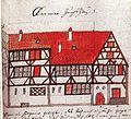 Krämer Zunfthaus.jpg