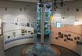 Kraftwerk Schwarze Pumpe 2013 002.JPG