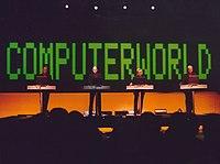 Kraftwerk live in Stockholm.jpg