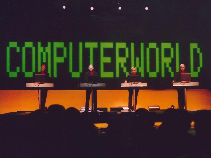 File:Kraftwerk live in Stockholm.jpg