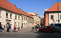 Krakow KanoniczaStreet 7630.JPG