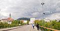 Kranj - bridge.jpg