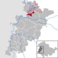 Krauthausen in WAK.png