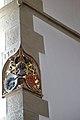 Krautheim (Jagst) St. Marien3029.JPG