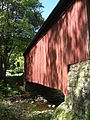 Kreigbaum Covered Bridge 6.JPG