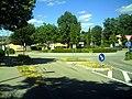 Kreisverkehr Denzlingen - panoramio.jpg