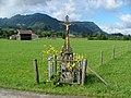 Kreuz - panoramio (30).jpg