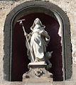 Kreuzberg (Ahr) St.Antonius5774X.JPG