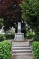 Kriegerdenkmal Oldenfelde (Hamburg-Rahlstedt).1.ajb.jpg