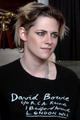 Kristen Stewart during interview in 2019.png