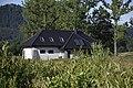 Krogulec (województwo dolnośląskie) (010) jar.jpg