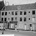 Krotwoningen op Kattenburg, Bestanddeelnr 916-6941.jpg
