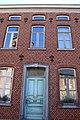 Kruiswaterplein, Sint-Goriks-Oudenhove 01.jpg