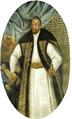 Krzysztof Zbaraski 111.PNG