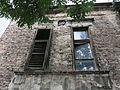 Kuća Filipa Filipovića 3.jpg