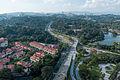 Kuala Lumpur Malaysia City-view-from-LeMeridien-Sentral-01.jpg