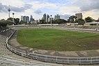 Kuala Lumpur Malaysia Stadium-Merdeka-02.jpg
