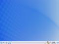 Kubuntu.8.04.KDE.png