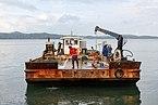 Kudat Sabah Kudat-Harbour-02.jpg