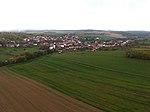 Kudlovice, letecký pohled (2).jpg