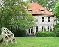 Kuenstlerhaus Meinersen.jpg