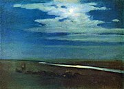 Kuindzhi Night 1880s.jpg